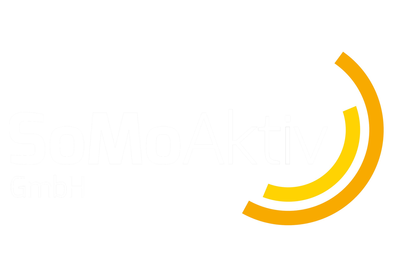 SoMoAktiv GmbH